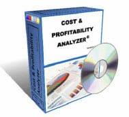 Cost & Profitability Analyzer